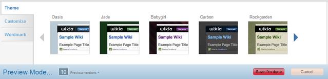File:Theme designer - theme tab.png