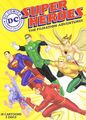 DC Super Heroes - The Filmation Adventures.jpg