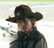 Walking Dead 4x09 005