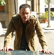 Agents of SHIELD 3x01 002