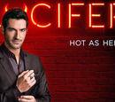 Lucifer/Season 2