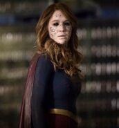 Supergirl 1x12 005