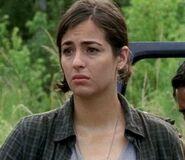 Walking Dead 4x08 008