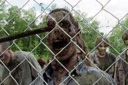 Walking Dead 4x01 004