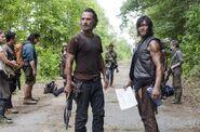 Walking Dead 5x10 001
