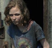 Walking Dead 2x07 003
