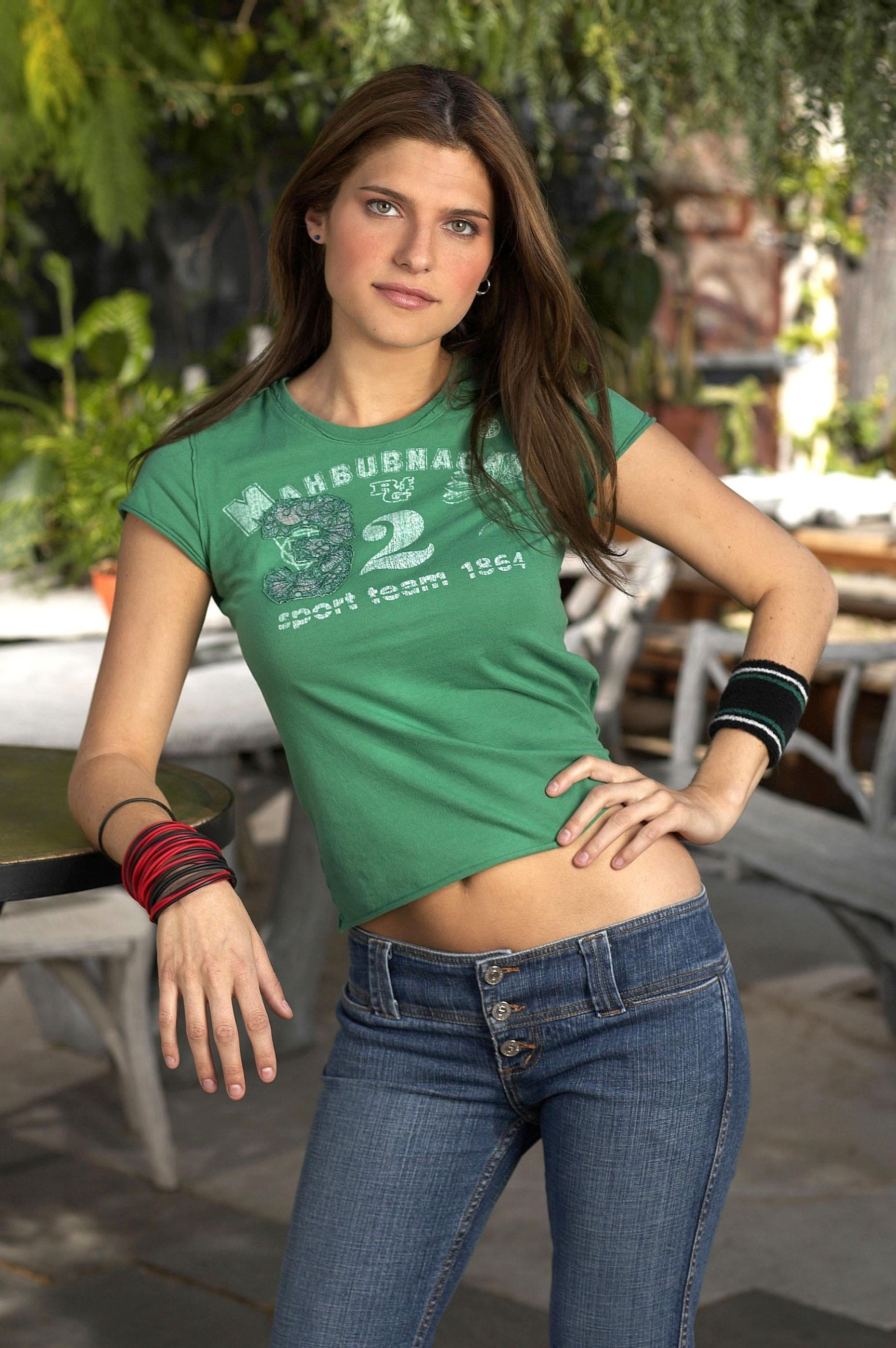 Forum on this topic: Samantha Rowley (born 1988), lake-bell/