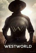 Westworld 007