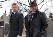 Gotham 1x01 004