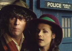 Doctor Who 16x13 003