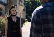 The Gifted 1x07 008