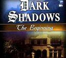 Dark Shadows gallery/Home Video