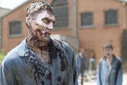 Walking Dead 3x01 004