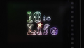 18 to Life.png
