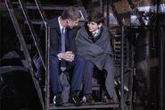 Gotham 1x01 002