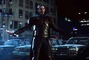 Gotham 2x19 001