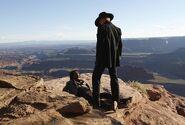 Westworld 1x01 001