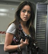 Agents of SHIELD 1x02 003