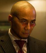 Gotham 2x12 002