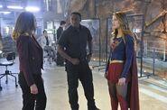Supergirl 1x11 002