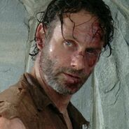 Walking Dead 4x09 006