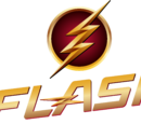 Flash (2014)/Gallery
