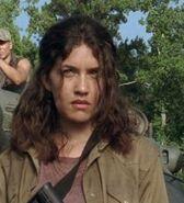 Walking Dead 4x08 007