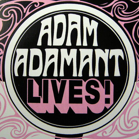 File:Adam Adamant Lives.jpg