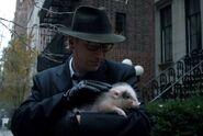 Gotham 1x14 002