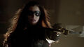 Arrow 1x17 001.jpg