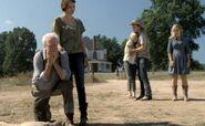 Walking Dead 2x08 001
