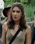 Walking Dead 4x07 016