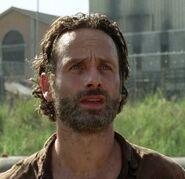 Walking Dead 4x08 004