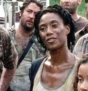 Walking Dead 4x07 014