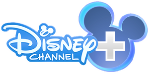 Disney Channel Plus