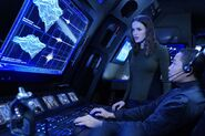 Agents of SHIELD 4x08 002