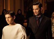 Gotham 2x11 001
