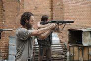 Walking Dead 5x07 002