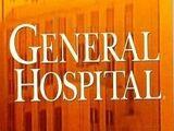 General Hospital: 10092