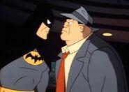 Batman TAS 1x10 006