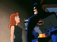 Batman TAS 2x01 012