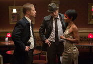 Gotham 1x01 001