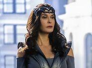 Supergirl 2x16 002