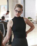 Supergirl 1x16 003