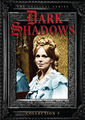 Dark Shadows DVD Collection 5 reissue.jpg
