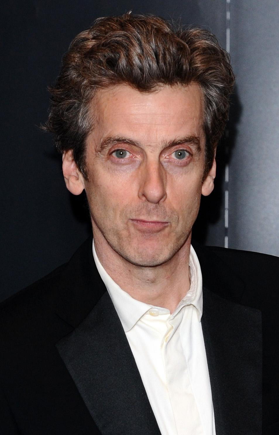 Peter Capaldi (born 1958) nudes (45 gallery), young Pussy, Twitter, butt 2018