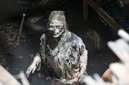 Walking Dead 5x02 001