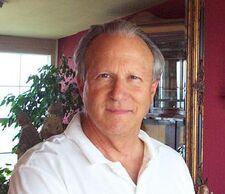 Paul Rabwin