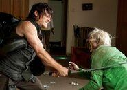 Walking Dead 4x12 001
