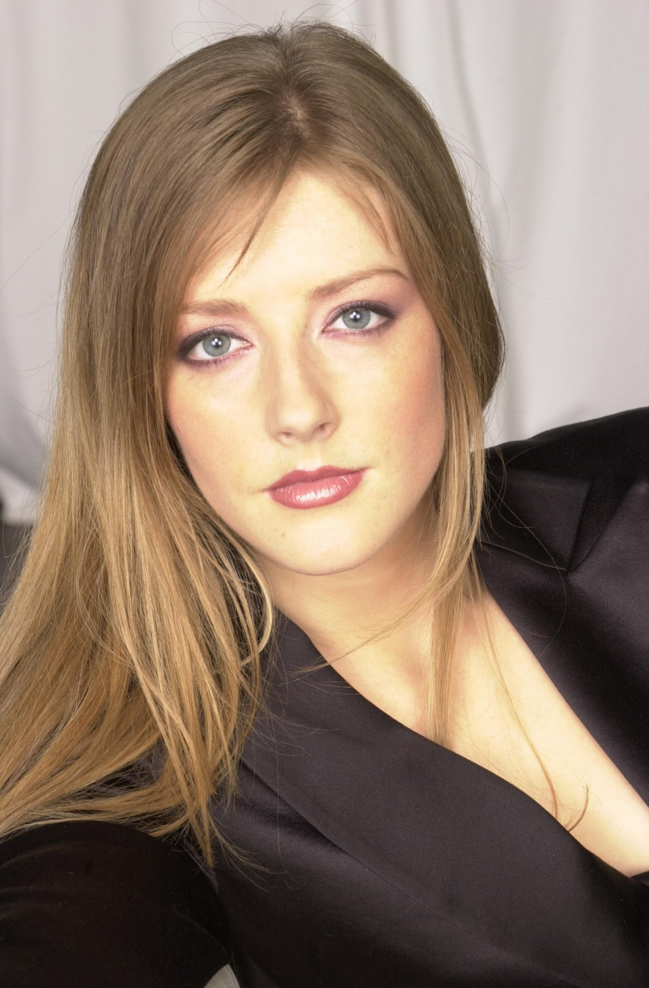 Communication on this topic: Alexandra Hedison, jennifer-finnigan/